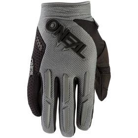 O'Neal Element Gloves Men gray